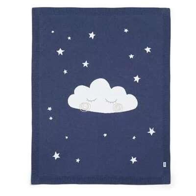 ดูแลลูกรักของคุณให้ฝันดีตลอดคืนด้วย 10 แบรนด์ผ้าห่มสำหรับเด็กเล็กเป็นมิตรต่อเด็กในยามหลับใหล [wpsm_custom_meta type=date field=year] 2