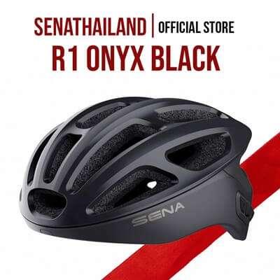 10 แบรนด์หมวกจักรยาน รีวิวดีจากนักปั่น คุณภาพเยี่ยมในราคาเอื้อมถึง 8