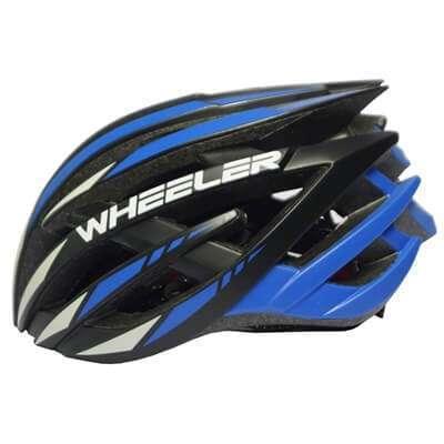 10 แบรนด์หมวกจักรยาน รีวิวดีจากนักปั่น คุณภาพเยี่ยมในราคาเอื้อมถึง 9