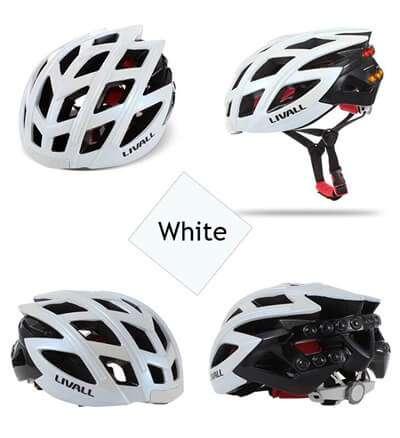 10 แบรนด์หมวกจักรยาน รีวิวดีจากนักปั่น คุณภาพเยี่ยมในราคาเอื้อมถึง 10