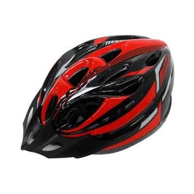 10 แบรนด์หมวกจักรยาน รีวิวดีจากนักปั่น คุณภาพเยี่ยมในราคาเอื้อมถึง 7