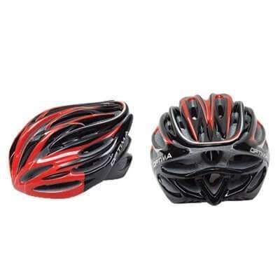 10 แบรนด์หมวกจักรยาน รีวิวดีจากนักปั่น คุณภาพเยี่ยมในราคาเอื้อมถึง 3