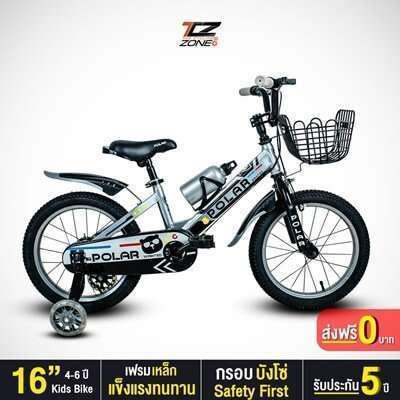ขอแนะนำจักรยานสำหรับเด็ก 10 แบรนด์ดังคุณภาพดี ปั่นง่าย ถูกใจทั้งคุณแม่คุณลูก [wpsm_custom_meta type=date field=year] 9