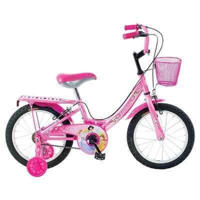 ขอแนะนำจักรยานสำหรับเด็ก 10 แบรนด์ดังคุณภาพดี ปั่นง่าย ถูกใจทั้งคุณแม่คุณลูก [wpsm_custom_meta type=date field=year] 11