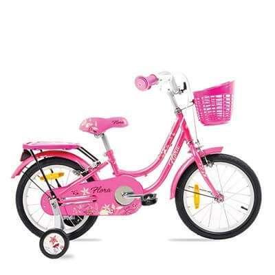 ขอแนะนำจักรยานสำหรับเด็ก 10 แบรนด์ดังคุณภาพดี ปั่นง่าย ถูกใจทั้งคุณแม่คุณลูก [wpsm_custom_meta type=date field=year] 8