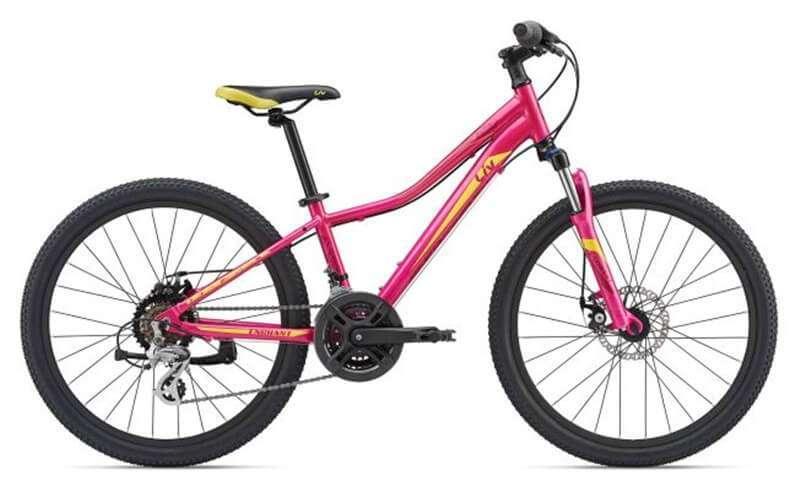 ขอแนะนำจักรยานสำหรับเด็ก 10 แบรนด์ดังคุณภาพดี ปั่นง่าย ถูกใจทั้งคุณแม่คุณลูก [wpsm_custom_meta type=date field=year] 6