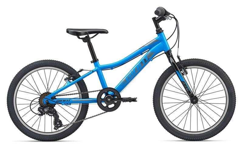 ขอแนะนำจักรยานสำหรับเด็ก 10 แบรนด์ดังคุณภาพดี ปั่นง่าย ถูกใจทั้งคุณแม่คุณลูก [wpsm_custom_meta type=date field=year] 4