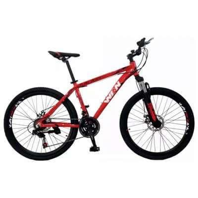 ปั่นสนุกไม่มีสะดุดกับ 10 แบรนด์จักรยานเสือภูเขาระดับมือโปร เอาใจสายลุย [wpsm_custom_meta type=date field=year] 12