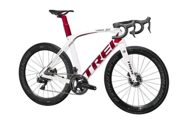 ปั่นสนุกไม่มีสะดุดกับ 10 แบรนด์จักรยานเสือภูเขาระดับมือโปร เอาใจสายลุย [wpsm_custom_meta type=date field=year] 3