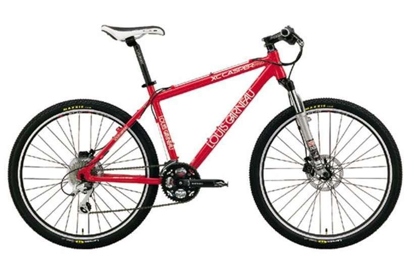 ปั่นสนุกไม่มีสะดุดกับ 10 แบรนด์จักรยานเสือภูเขาระดับมือโปร เอาใจสายลุย [wpsm_custom_meta type=date field=year] 6