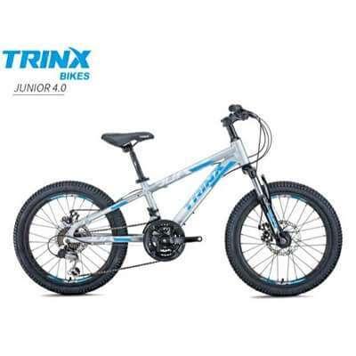 ขอแนะนำจักรยานสำหรับเด็ก 10 แบรนด์ดังคุณภาพดี ปั่นง่าย ถูกใจทั้งคุณแม่คุณลูก [wpsm_custom_meta type=date field=year] 10