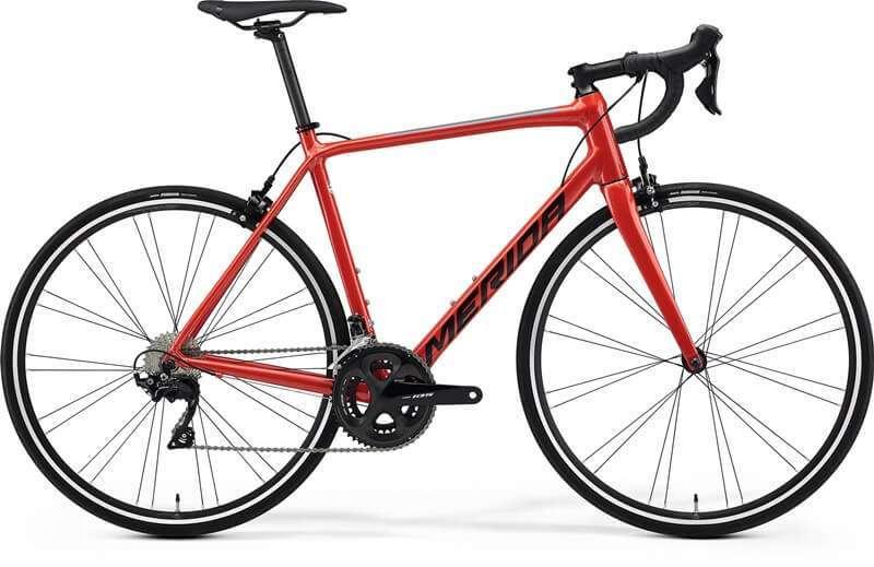 ปั่นสนุกไม่มีสะดุดกับ 10 แบรนด์จักรยานเสือภูเขาระดับมือโปร เอาใจสายลุย [wpsm_custom_meta type=date field=year] 8