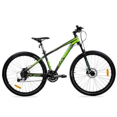 ปั่นสนุกไม่มีสะดุดกับ 10 แบรนด์จักรยานเสือภูเขาระดับมือโปร เอาใจสายลุย [wpsm_custom_meta type=date field=year] 10