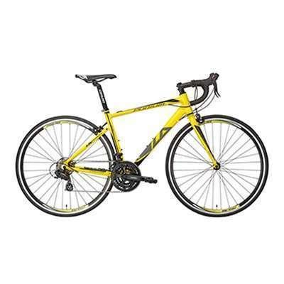 สายลุยห้ามพลาดกับ 10 จักรยานเสือหมอบแบรนด์ดังมาตรฐานดี ที่น่าปั่นที่สุดในปี [wpsm_custom_meta type=date field=year] 9