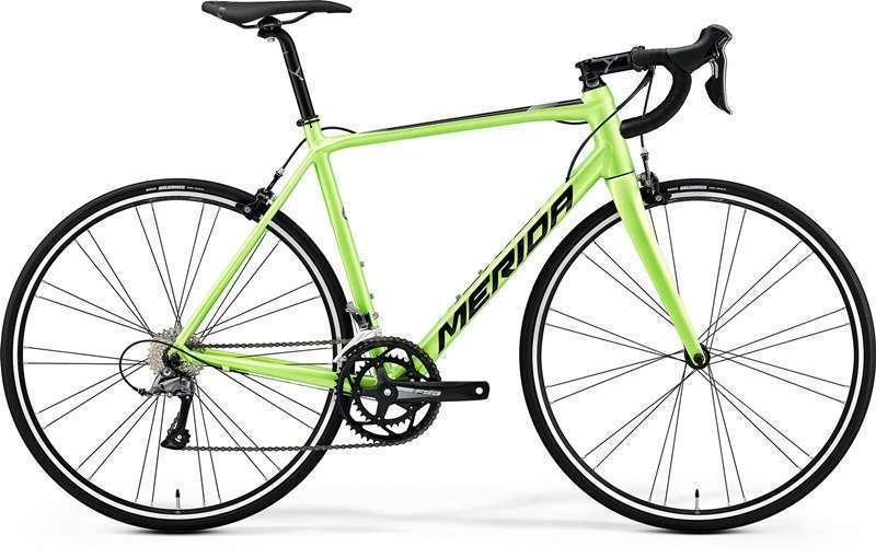 สายลุยห้ามพลาดกับ 10 จักรยานเสือหมอบแบรนด์ดังมาตรฐานดี ที่น่าปั่นที่สุดในปี [wpsm_custom_meta type=date field=year] 5