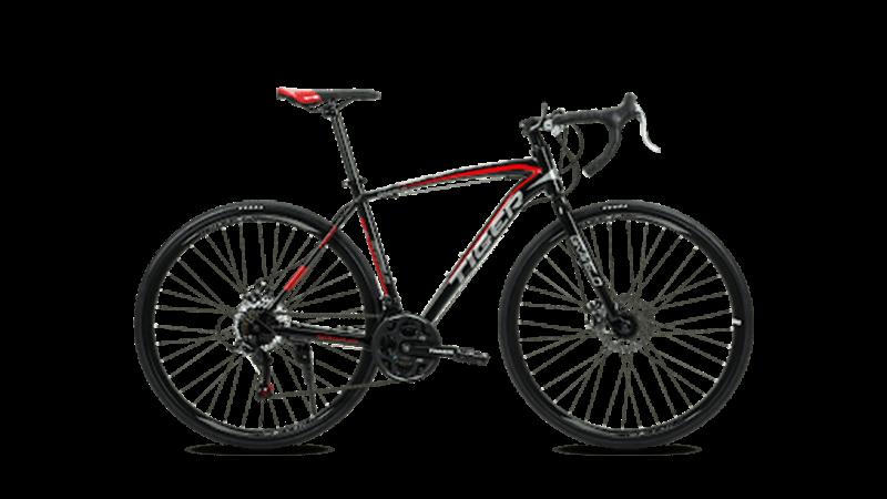 สายลุยห้ามพลาดกับ 10 จักรยานเสือหมอบแบรนด์ดังมาตรฐานดี ที่น่าปั่นที่สุดในปี [wpsm_custom_meta type=date field=year] 10