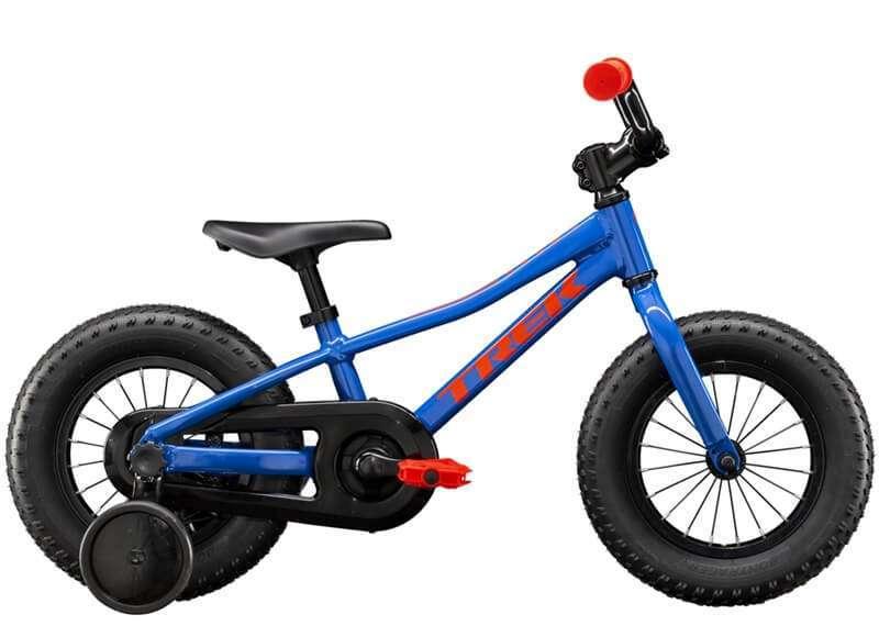ขอแนะนำจักรยานสำหรับเด็ก 10 แบรนด์ดังคุณภาพดี ปั่นง่าย ถูกใจทั้งคุณแม่คุณลูก [wpsm_custom_meta type=date field=year] 3