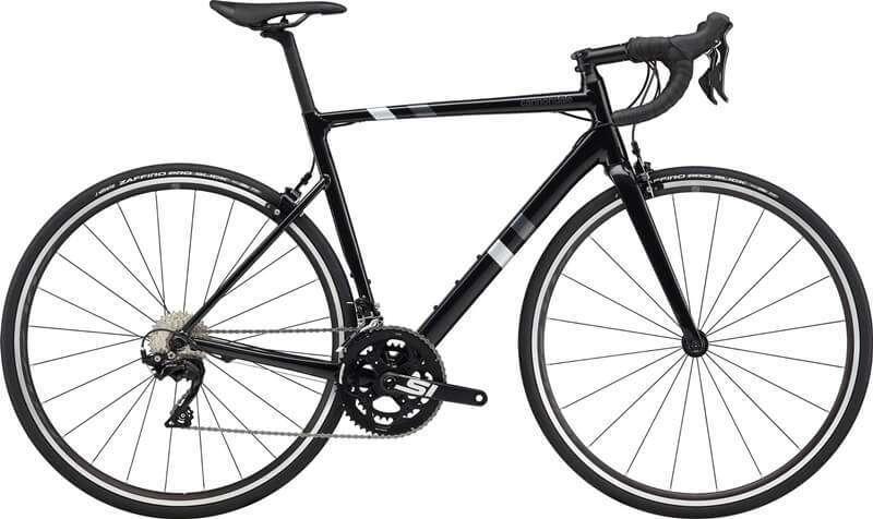 สายลุยห้ามพลาดกับ 10 จักรยานเสือหมอบแบรนด์ดังมาตรฐานดี ที่น่าปั่นที่สุดในปี [wpsm_custom_meta type=date field=year] 8