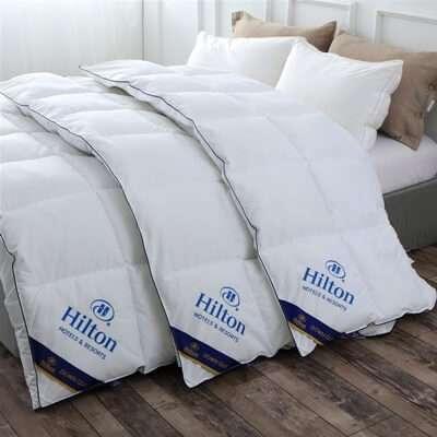 ชี้เป้าผ้านวม 10 แบรนด์ดัง สำหรับคนรักการนอนให้คุณหลับสบายตลอดคืน [wpsm_custom_meta type=date field=year] 5