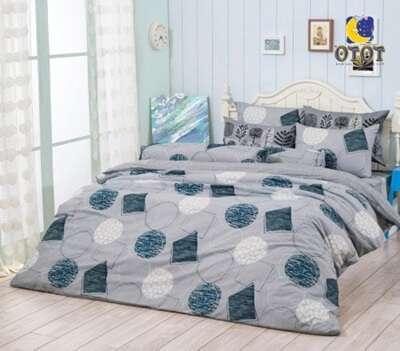 ชี้เป้าผ้านวม 10 แบรนด์ดัง สำหรับคนรักการนอนให้คุณหลับสบายตลอดคืน [wpsm_custom_meta type=date field=year] 9