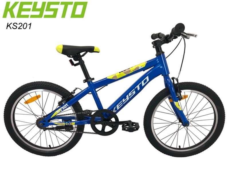 ขอแนะนำจักรยานสำหรับเด็ก 10 แบรนด์ดังคุณภาพดี ปั่นง่าย ถูกใจทั้งคุณแม่คุณลูก [wpsm_custom_meta type=date field=year] 12