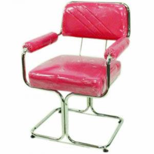 10 เก้าอี้ตัดผม เก้าอี้บาร์เบอร์ ที่ร้านตัดผมตัดสินใจซื้อมากที่สุด ปี 2021 5