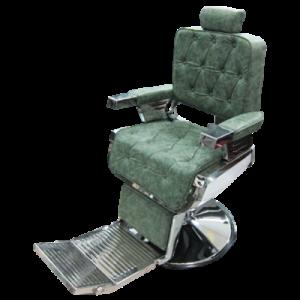 10 เก้าอี้ตัดผม เก้าอี้บาร์เบอร์ ที่ร้านตัดผมตัดสินใจซื้อมากที่สุด ปี 2021 3