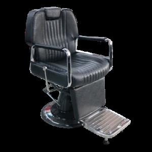 10 เก้าอี้ตัดผม เก้าอี้บาร์เบอร์ ที่ร้านตัดผมตัดสินใจซื้อมากที่สุด ปี 2021 2