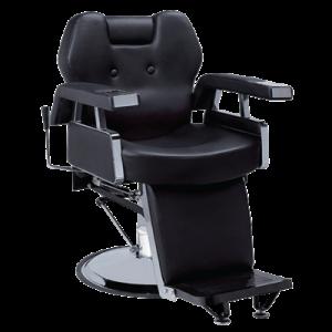 10 เก้าอี้ตัดผม เก้าอี้บาร์เบอร์ ที่ร้านตัดผมตัดสินใจซื้อมากที่สุด ปี 2021 6
