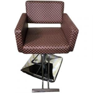 10 เก้าอี้ตัดผม เก้าอี้บาร์เบอร์ ที่ร้านตัดผมตัดสินใจซื้อมากที่สุด ปี 2021 9
