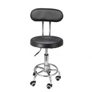 10 เก้าอี้ตัดผม เก้าอี้บาร์เบอร์ ที่ร้านตัดผมตัดสินใจซื้อมากที่สุด ปี 2021 8