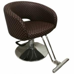 10 เก้าอี้ตัดผม เก้าอี้บาร์เบอร์ ที่ร้านตัดผมตัดสินใจซื้อมากที่สุด ปี 2021 11