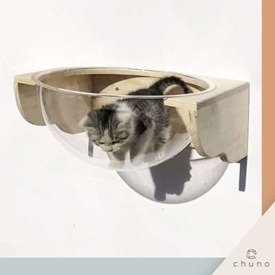 10 เปลแมว คุณภาพดี น้องแมวชอบที่นิยมมากของปี [wpsm_custom_meta type=date field=year] 12