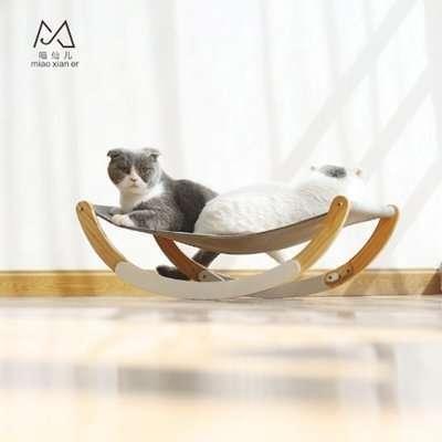 10 เปลแมว คุณภาพดี น้องแมวชอบที่นิยมมากของปี [wpsm_custom_meta type=date field=year] 8