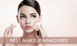 10 มคอัพรีมูฟเวอร์ ที่ดีที่สุด Top 10 Best Makeup Removers ล้างเครื่องสำอางขั้นเทพ หมดปัญหาเครื่องสำอางตกค้าง ใช้ดีเว่อร์