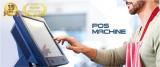 10 บริษัทโปรแกรมขายหน้าร้าน POS ราคาถูก บริการดีเยี่ยม 2021