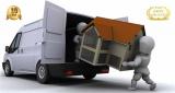 หากคุณกำลังจะย้ายบ้าน ย้ายออฟฟิต ต้องการตัวช่วยไหม? 10 บริการรถรับจ้างขนของราคาถูก บริการรวดเร็ว 2021