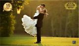 10 สตูดิโอถ่ายรูปแต่งงาน เนรมิตภาพให้สวย รับรองถูกใจแน่นอน