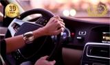 คุณกำลังมองหารถเช่า? 10 บริษัทรถเช่าบริการดีเยี่ยม ราคาถูก 2021