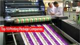 10 ร้านพิมพ์แพคเกจจิ้งกล่องกระดาษที่ดีมีคุณภาพในกรุงเทพฯ
