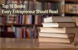 10 สุดยอดหนังสือธุรกิจที่ผู้ประกอบการควรอ่าน 2021