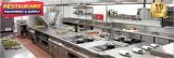 ต้องการซื้ออุปกรณ์ร้านอาหารสำหรับร้านอาหารหรือห้องครัว? 10ร้านขายอุปกรณ์ร้านอาหารและร้านขายเครื่องครัว คุณภาพดี ในราคาเบาเบา 2021