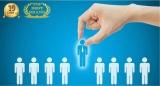 คุณต้องการแรงงานต่างด้าวในธุรกิจ? 10 บริษัทจัดหาแรงงานต่างด้าวที่ดี ได้มาตรฐาน ราคาไม่แพง 2021