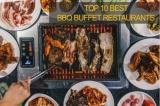 10 ร้านปิ้งย่างที่ดีที่สุดในกรุงเทพ