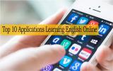 10 แอพริเคชั่นสำหรับเรียนภาษาอังกฤษออนไลน์แบบรวดเร็ว ฟรีในระบบandroidและios