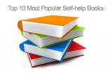 10 หนังสือสร้างแรงบันดาลใจ พัฒนาตนเอง 2021
