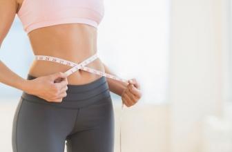 10 อันดับสถาบันลดน้ำหนักและกระชับสัดส่วนบริการดีเยี่ยมเห็นผลชัดแน่นอนในปี 2020