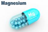 ทำความรู้จักกับ 10 ผลิตภัณฑ์เสริมอาหารแมกนีเซียม มาแรง 2021 แร่ธาตุที่สำคัญกว่าที่คุณคิด