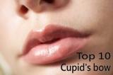 10 คลินิกผ่าตัดปากให้สวยแบบ Cupid's bow น่ามอง ดูอ่อนเยาว์ รีวิวมี ราคาโอเค