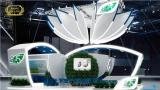 10 บริษัททัวร์ญี่ปุ่นที่ดี ราคาถูก บริการเยี่ยม 2021
